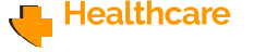 Healthcare Workers United - logo